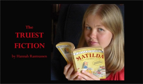Matilda cover4