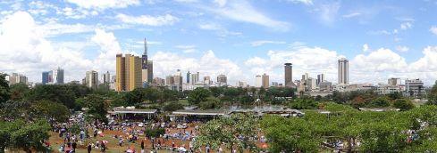 1024px-Nairobi_UhuruPark_Panorama_2010