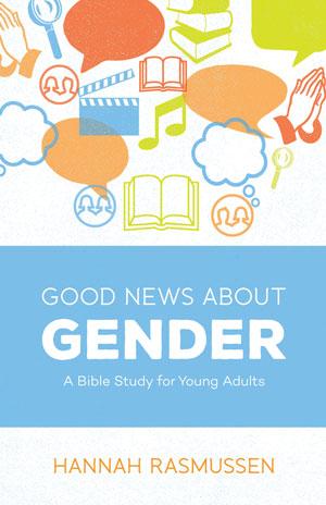 Good-News-about-Gender_det